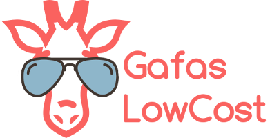Gafas Low Cost